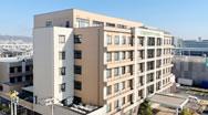福山リハビリテーション病院のイメージ画像